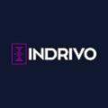 Indrivo logo