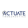 Actuate Therapeutics