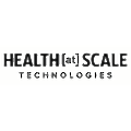 HEALTH[at]SCALE logo