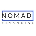 Nomad Financial