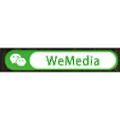 WeMedia Alliance