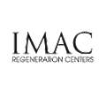 IMAC Regeneration logo