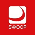 SWOOP Analytics logo