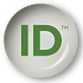 Diet ID