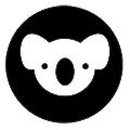 KoalaSafe logo