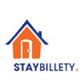 StayBillety logo