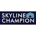 Skyline Champion logo