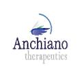 Anchiano Therapeutics logo