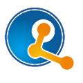 Shanghai Henlius Biotech logo