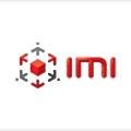 Integrated Micro-Electronics logo