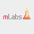 mLabs Software logo