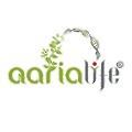 Aarialife logo