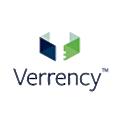 Verrency logo