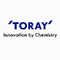 Toray Industries logo