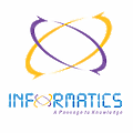 Informatics Publishing logo
