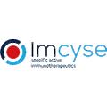 Imcyse
