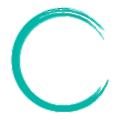 Cara Care logo