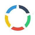 PredictiveHR logo