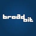 BroadBit logo
