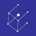 Nowports logo