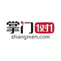 Zhangmen logo