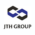 JTH Group logo