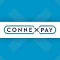 ConnexPay logo