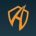 Aegis AI logo
