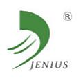 Ningbo Jenius logo