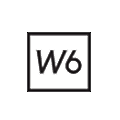 Waresix logo