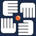 GrowishPay logo