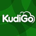 KudiGo logo