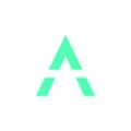 Alteon Health logo
