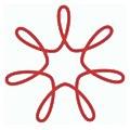 United Neuroscience logo