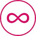 Brightloom logo