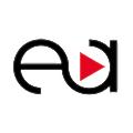 EasyMovie logo
