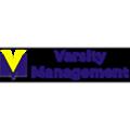 Varsity Management logo