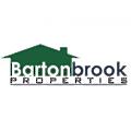 Bartonbrook Properties logo