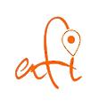 AFI Property Management logo