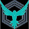 StackHawk logo