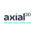 axial3D logo