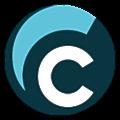 Camelot Global logo