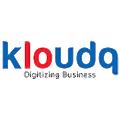 Kloudq logo