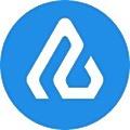 Altitude Networks logo