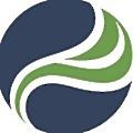 Cambridge Crops logo