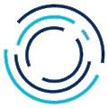 Sancare logo