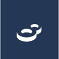Figure8 logo