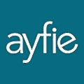 ayfie logo