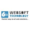 6ixwebsof