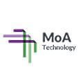 MoA Technology logo